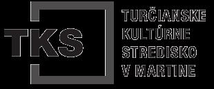 Turčianske kultúrne stredisko v Martine
