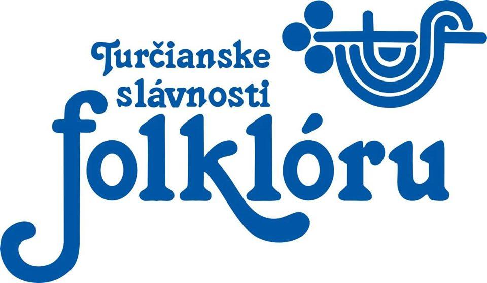 Turčianske slávnosti folklóru 2019