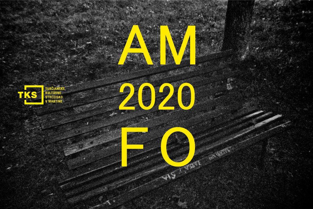 AMFO 2020 INFO