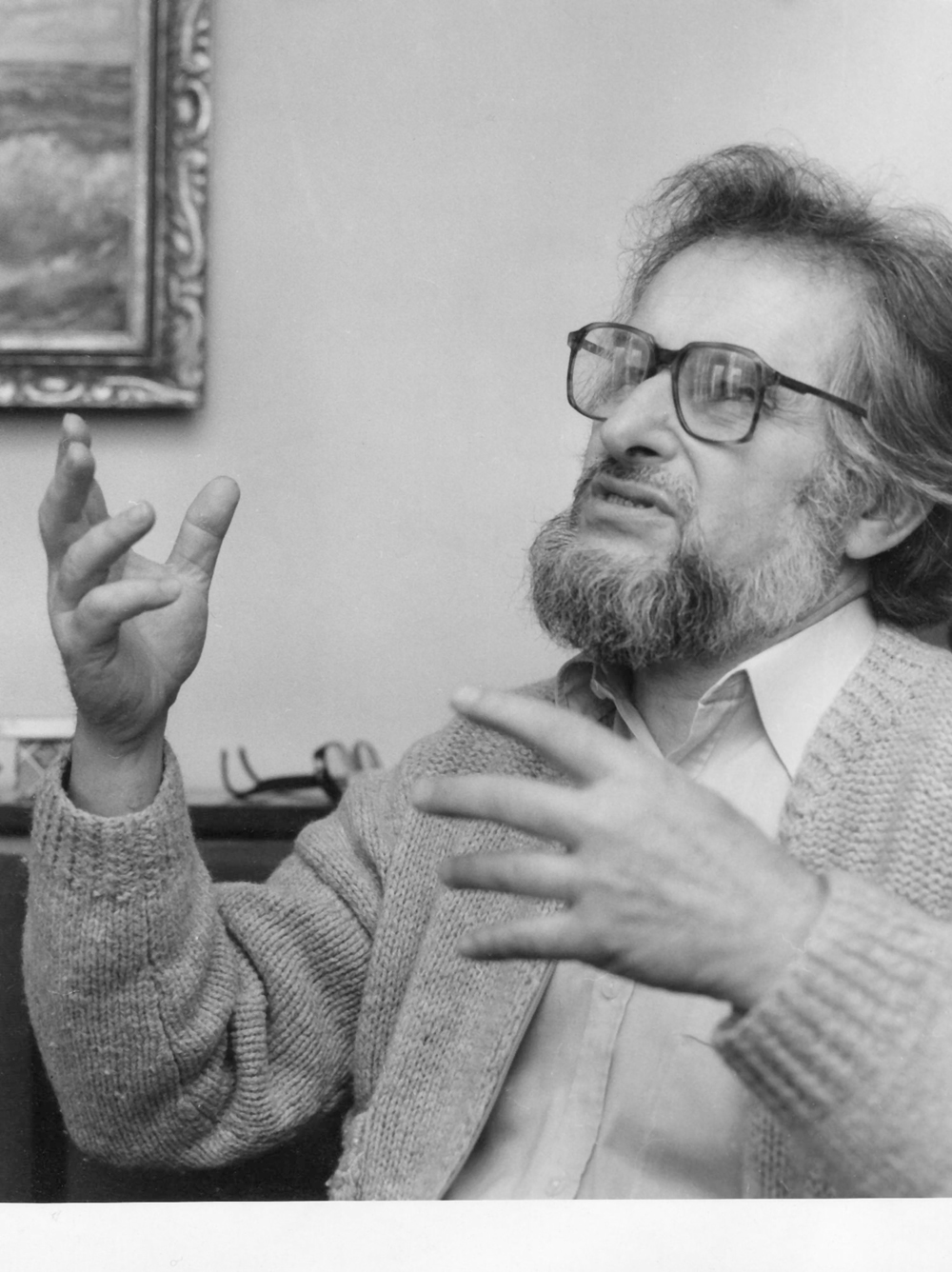 RIP- Martin Kolesár