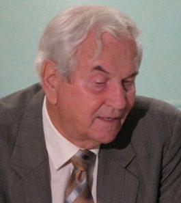 Michal Kováč – Adamov