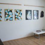 Výstava Prieniky
