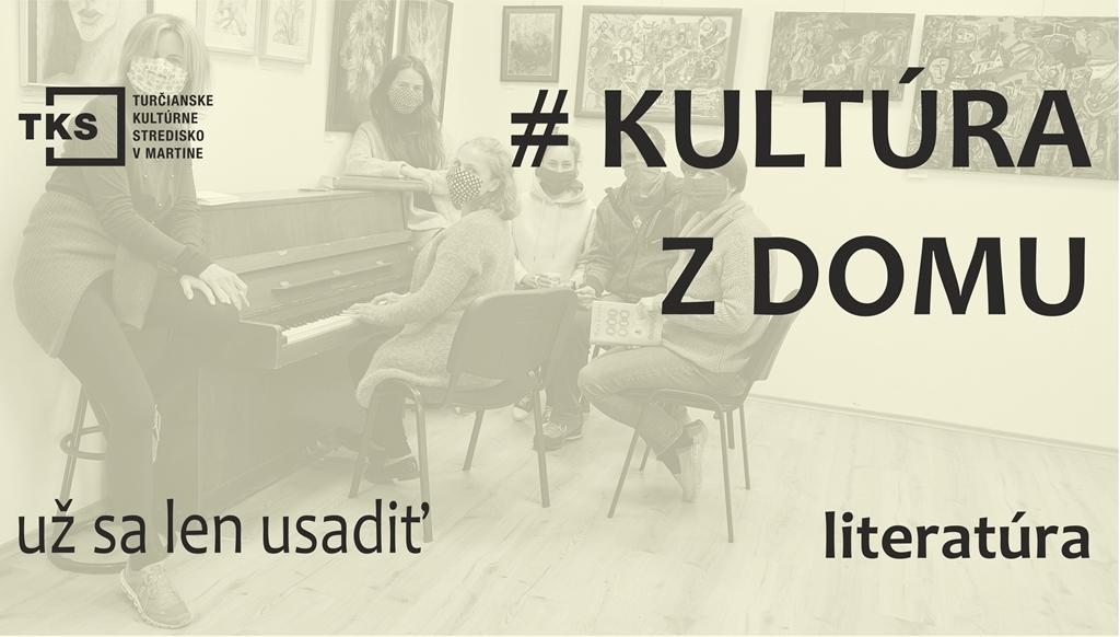 Známi neznámi (v týchto časoch) – Dorota Holubová