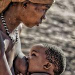 2-miesto_-Eugen-Hegedüs_-Afrika