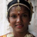 3-miesto_-Zuzana-Pfefferová_-Nevesta-India-scaled