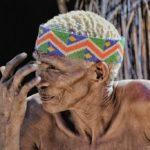 Eugen-Hegedüs_Africký-náčelník