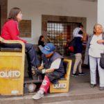 Peter-Lacko_Quito-všedného-dňa