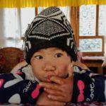 Petra-Pogányová_Himalajske-detstvo