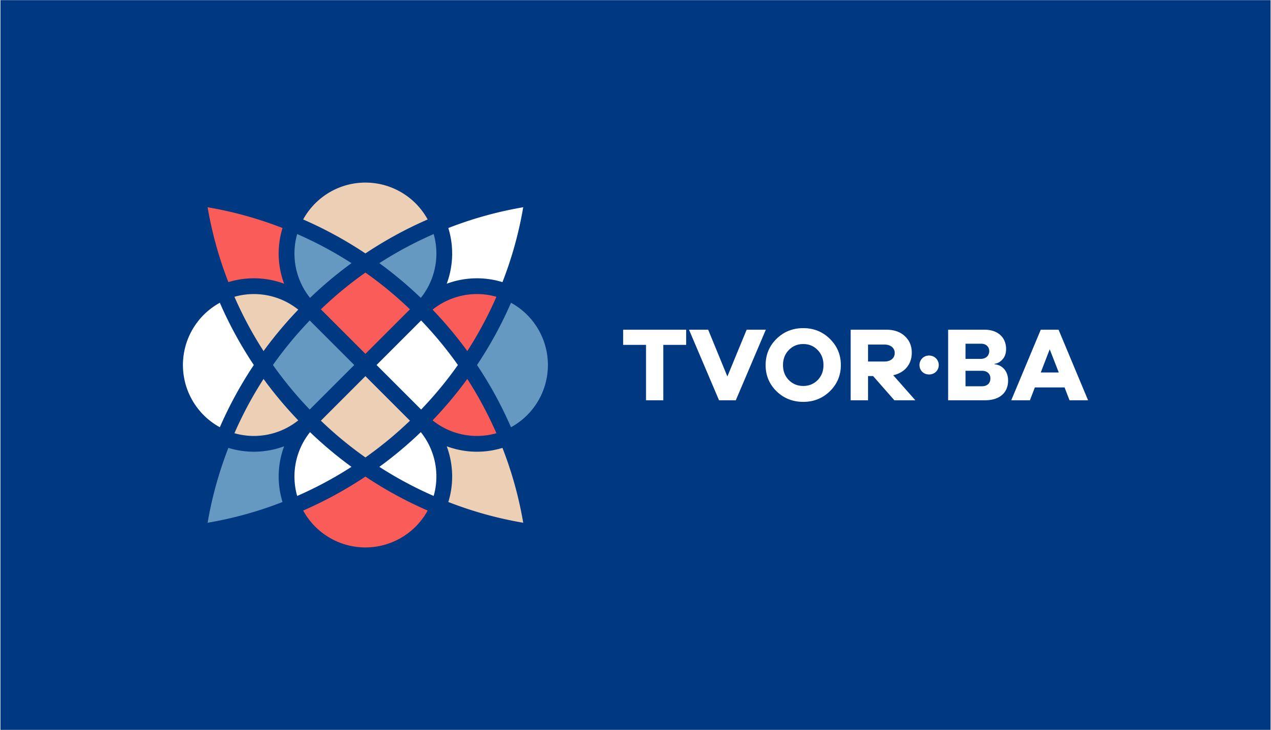 TVOR•BA festival neprofesionálneho umenia – výtvarné umenie