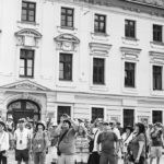 Zuzana-Ľudviková_Tourist-spot