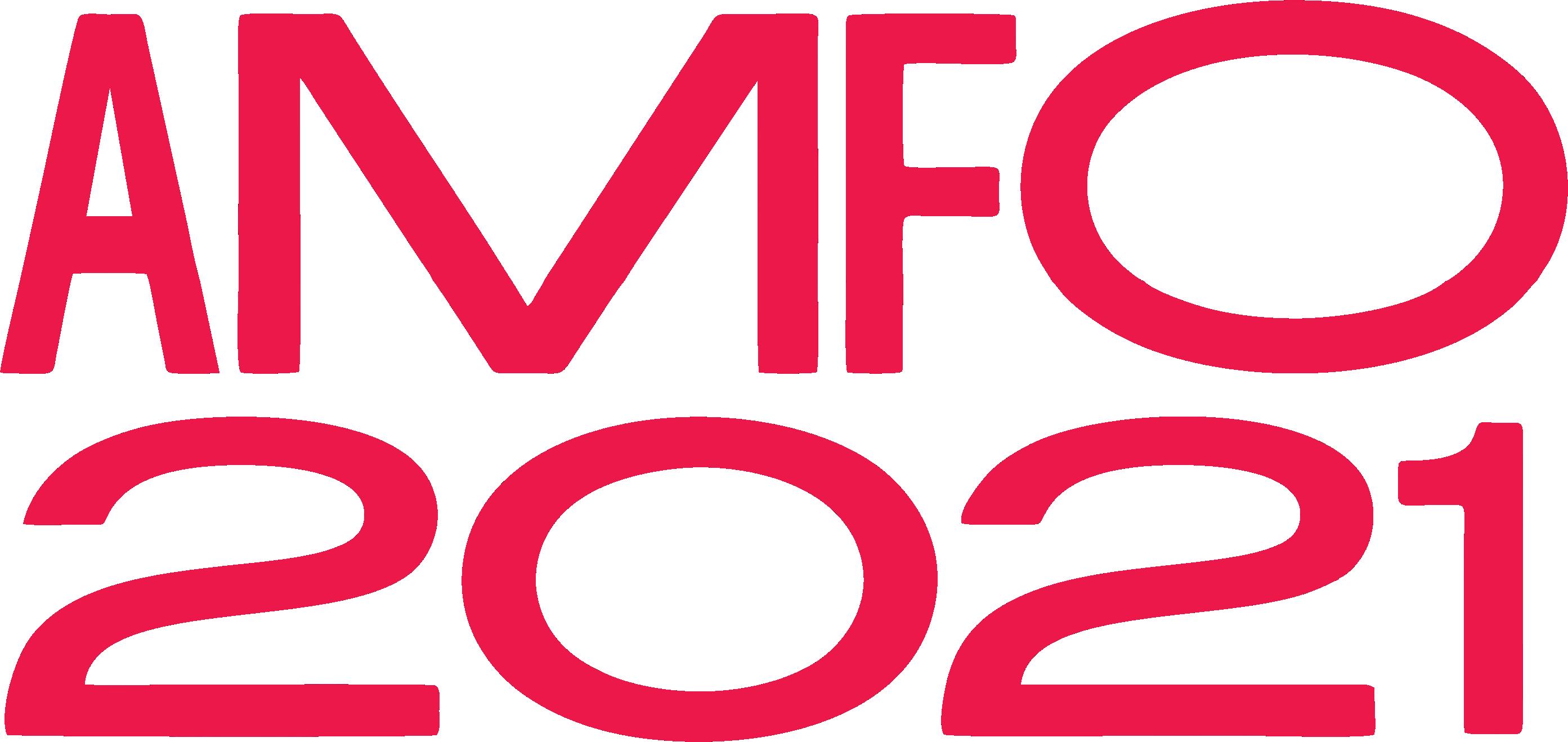 AMFO opäť po rokoch v Martine…